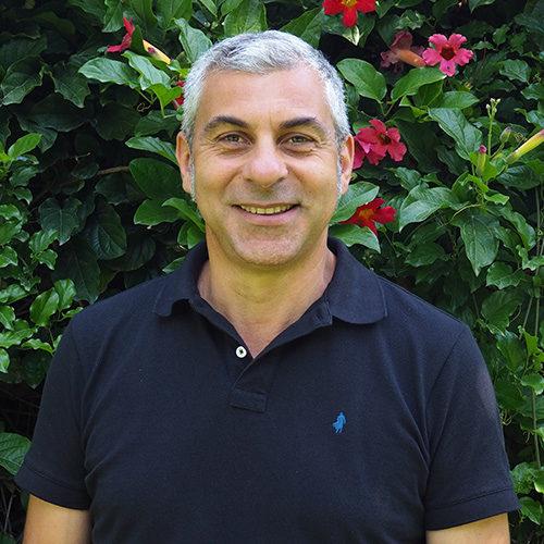 Antonino Contadino