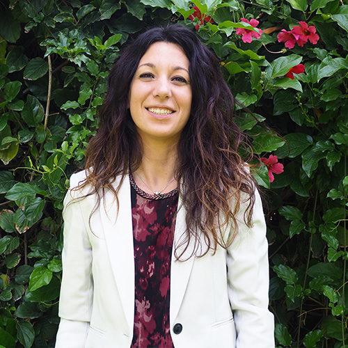 Gabriella Piccini