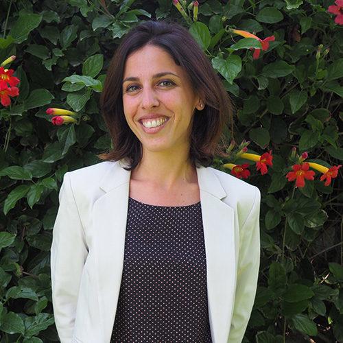 Paola Cozzo