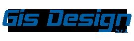 Gis Design S.r.l. Logo