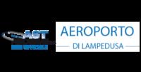 Aeroporto di Lampedusa